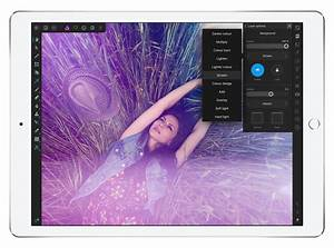 Best Drawing Apps For Ipad And Apple Pencil