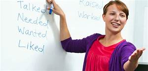 TEFL Course Cape Town | English One
