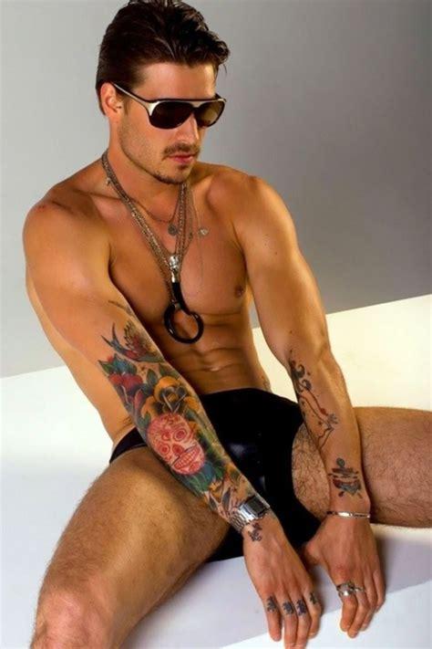 piper vaughns blog tattoo tuesday mateus verdelho
