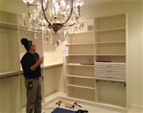 how to turn a room into a walk in closet home decorating
