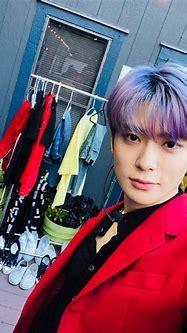 NCT 127 on   Jaehyun nct, Jaehyun, Nct 127