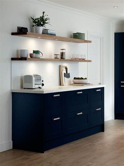 colors for the kitchen best 25 navy kitchen ideas on navy kitchen 5584