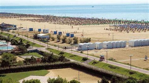 Komplex Solarium Direkt Am Strand  Bibione Spiaggia 2