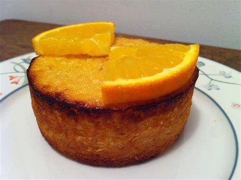 cuisiner semoule gâteau de semoule à l orange envie de cuisiner