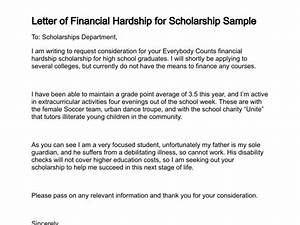 creative writing phd medical assistant scholarship essay samples medical assistant scholarship essay samples