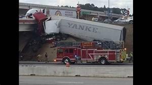 2020 Week Calendar Police Identify Driver Involved In Fatal 18 Wheeler Crash