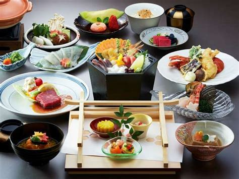 cuisine japonaise recette la cuisine japonaise bientôt sur la liste de l unesco