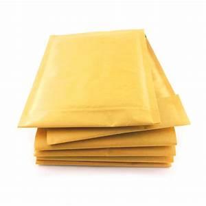 Gold padded envelopes 240mm x 320mm stg7 g 4 large letter jl4 for Large letter bubble envelopes
