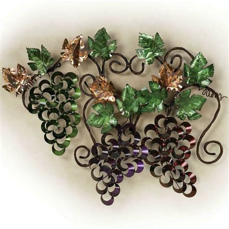 metal decorations for the wall simple metal wall ideas wall decor wall ideas metal walls and simple