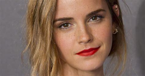 Emma Watson Feminism United Nations Speech Heforshe