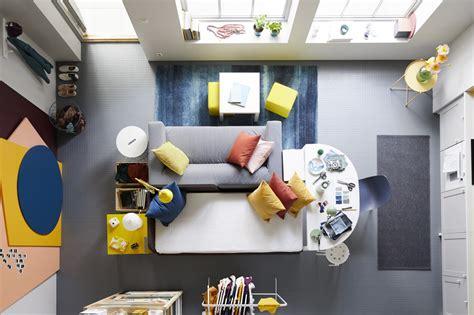 decoration chambre fille ikea il nuovo catalogo ikea 2018