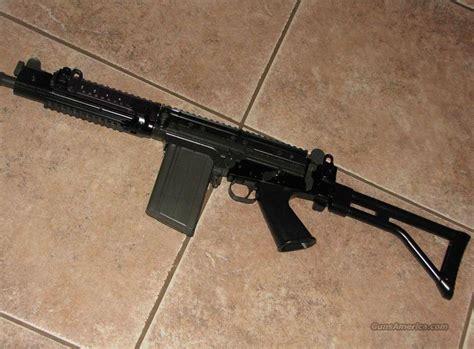 Ds Arms Dsa Sa 58 Sa58 Osw Sbr Fn Fal 308 Sbr For Sale