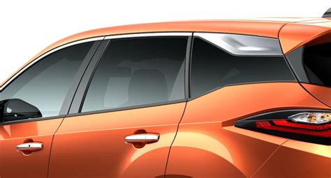 All You Need To Know About Tata Harrier  Bw Businessworld
