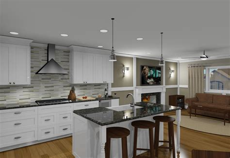steps  hiring  monmouth county remodeling contractor