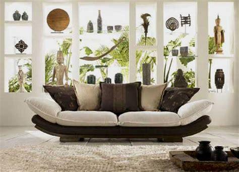 35 of the most unique creative sofa designs freshome com