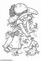 Kay Hobbie Kleurplaten Colorare Dibujo Helvania Sonic Caritas Bladzijden Ricamati Emoticon Faciles Dibujoscolorear Trapalladas öppna Ninyas Parapintarycolorear sketch template