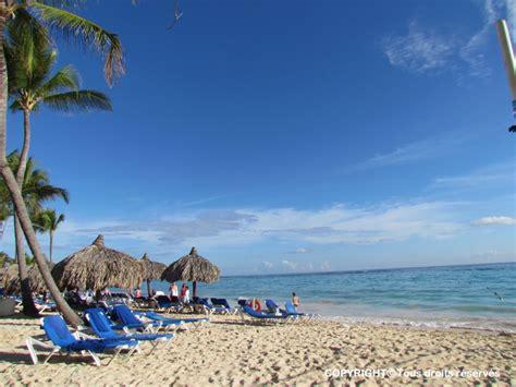 grand bahia principe turquesa 5 voyage r 233 publique dominicaine s 233 jour punta cana