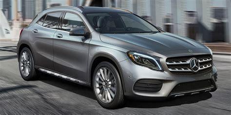 New Mercedes-benz Car Specials Napa