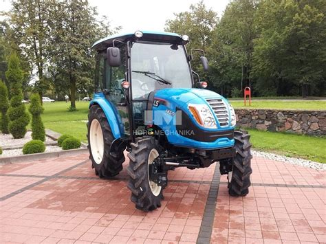 50s ls for sale used ls mtron xr50 tractors year 2017 price 22 816 for