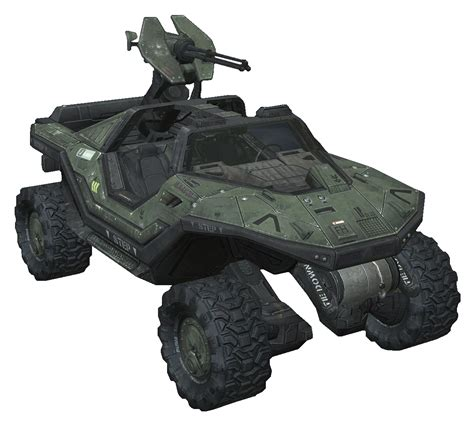 halo warthog halo 5 warthog thoughts halo 5 guardians forums