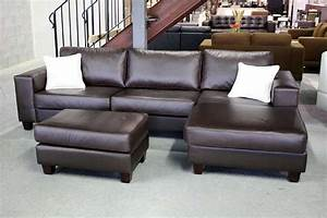Sectional Sofa Deals HomesFeed