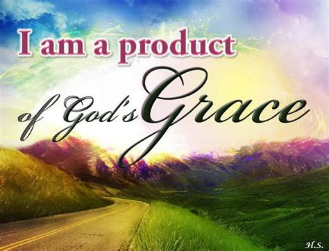 product  gods grace quotes  god gods