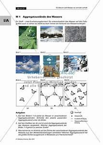 Chemie Dichte Berechnen : gro z gig dichte turm arbeitsblatt bilder super lehrer arbeitsbl tter ~ Themetempest.com Abrechnung