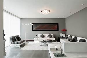 Rohe Wände Streichen : plasamo renovierung bad sanit r energetische sanierung ~ Orissabook.com Haus und Dekorationen
