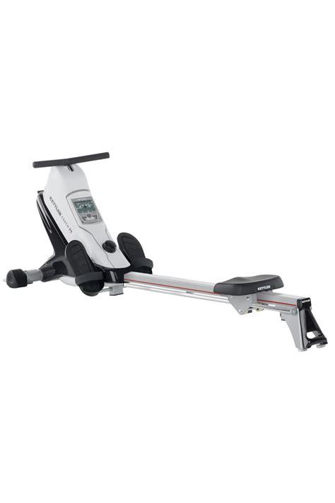 Roeien Cardio Of Krachttraining by Kettler Coach M Roeitrainer Onlineprotrainer Nl Fitness Shop