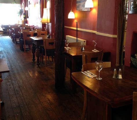 dolce cuisine home dolce restaurant nottingham