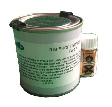 Rib Boat Glue by Hypalon Glue For Ribs And Boats