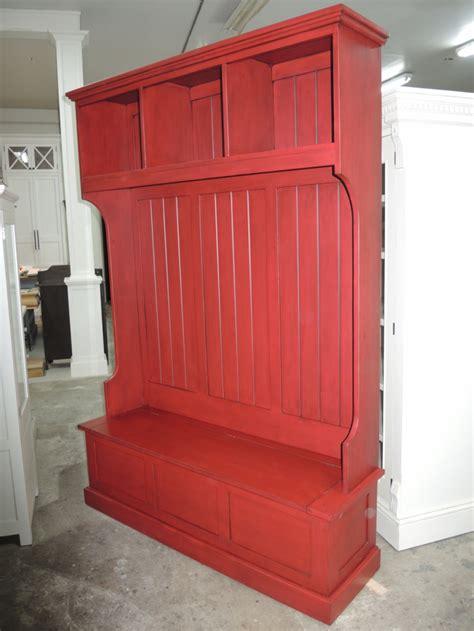 table de cuisine avec banc banc d 39 entrée atelier meuble rustique