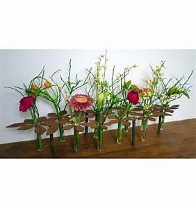 Reagenzgläser Für Blumen : blumen tisch deko mit reagenzgl ser kaufen ~ A.2002-acura-tl-radio.info Haus und Dekorationen