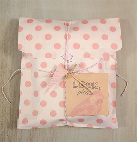 Pretty Pink Gift Wrap  Whisker Graphics Whisker Graphics