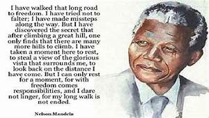 essay about nelson mandela business research design write my essay about nelson mandela
