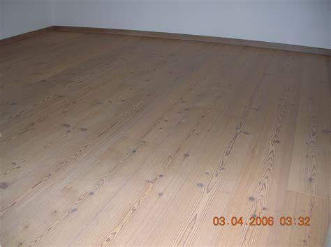 pavimento larice pavimenti in larice gt galleria fotografica gt ropele walter