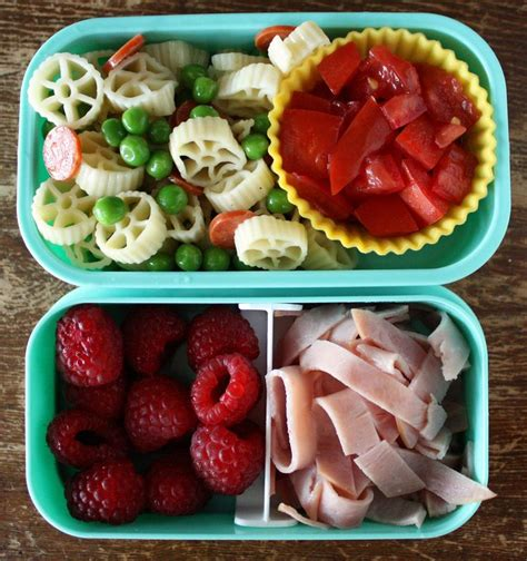 lunch ideas for pinterest inspired ideas for kids lunch bento school lunch boxes