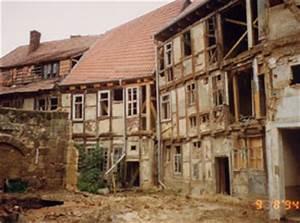 Wohnungen In Halberstadt : hotel garni am grudenberg in halberstadt geschichte ~ Avissmed.com Haus und Dekorationen