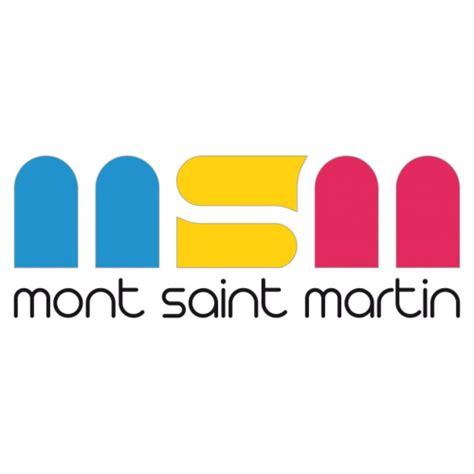 mairie de mont martin ville de mont martin la mairie de mont martin