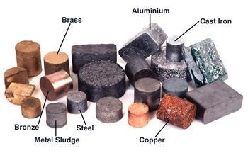 top  metals   construction