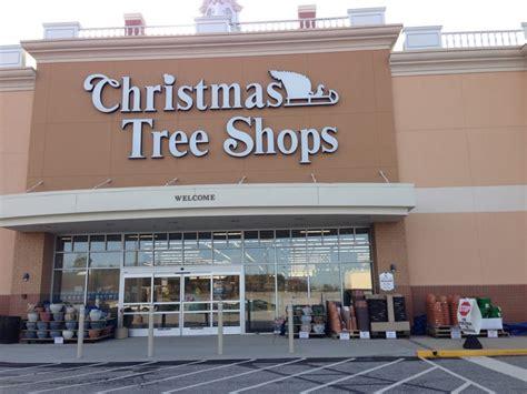 christmas tree shops christmas trees 1117 woodruff rd