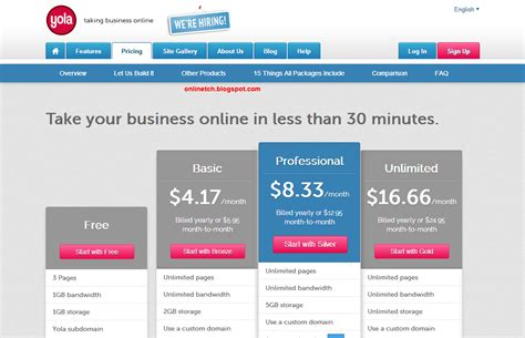 Best Free Website Hosting Teach Free Web Hosting 12 Best Free Web Hosting