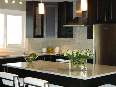 new cabinets and countertops cost best 25 quartz countertops prices ideas on