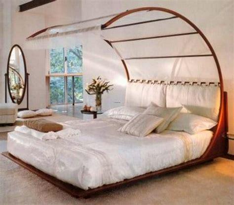 Bedroom Decorating Ideas For Couples Unique Bedroom Design
