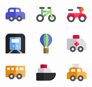 34 train icon packs - Vector icon packs - SVG, PSD, PNG ...