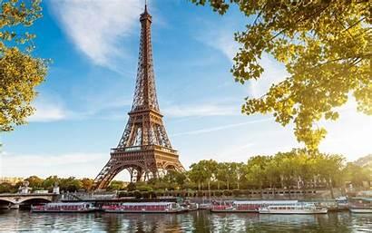 Tower Eiffel Wallpapers