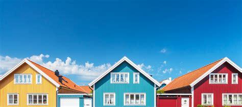 Haus In Schweden Kaufen  Hauskauf In Schweden