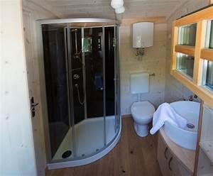 Tiny House Deutschland Kaufen : tiny houses fahrbares haus mit holzhaus auf r dern ~ Whattoseeinmadrid.com Haus und Dekorationen