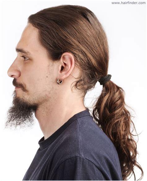 Men's haircuts women love   How women feel about men's