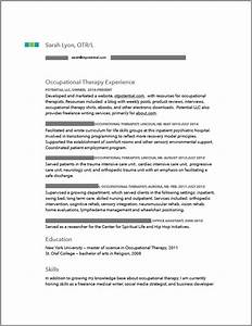 6 steps to the right ot job ot potential o occupational With occupational therapy documentation apps
